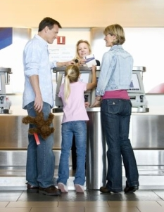 Air Travel Discount - A Way To Reduce Your Vacation Cost!
