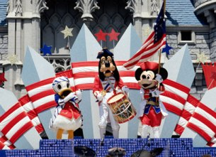 Plan For A Discount Disney Vacation For A Great Deal Of Fun!