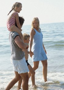 Vacation Ideas To Make Best-Ever Family Vacation!