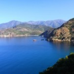 Don't Forget To Visit Corsica In Your France Trip!