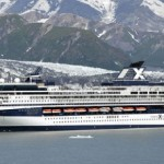 Planning Your Trip In A Themed Cruise? Then Know Different Themed Cruise Ships!