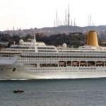 Cruise Safety Measures For Safe Cruise Voyage!