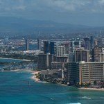 10 Most Expensive States For Travelers