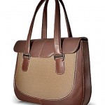 Stylish Laptop Bags For Frequent Travelers