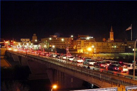 a study of nuevo laredo Implementation statement this study attempts to document the extent to which the transportation infrastructure of the laredo-nuevo laredo area will be affected by the increased commercial traffic generated by a free.