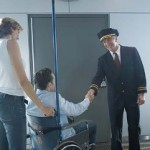 Traveling Tips For The Physically Disabled
