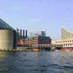5 Attractions on Your Must See List When Traveling to Baltimore