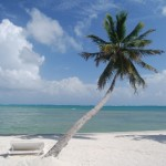 Belize: The Ultimate Destination For Water Sports