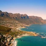 Cape Town - Beautiful, Friendly And Cheap Vacation Destination