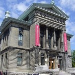 Not To Be Missed Museums In The Canadian City Of Montreal