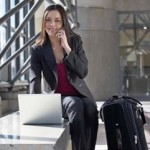 Easy Ways To Spend Waiting Time At Airports