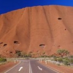 Wonderful Attractions Of Australia