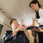 Tips To Prepare For Air Travel With Food Allergies