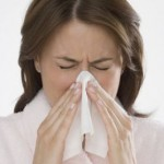 7 Tips For Managing Allergies During Holiday Travel