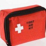 Most Essential Things To Include In A Travel Survival Kit