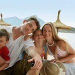 All Inclusive Beach Resorts For The Entire Family