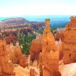 Explore The Best Destinations In Utah