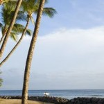 The Fantastic Beaches Of Maui, Hawaii
