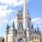 US Theme Parks And Hotels Slash Prices