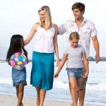 A Family Beach Vacation On A Budget: Possible And Easier Than You Think