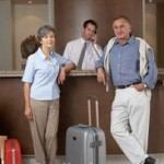 Finding Hotels Suitable For Disabled Travelers