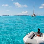 The Caribbean Has Something To Offer Everyone