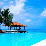 23 Exotic Pictures Of Maldives