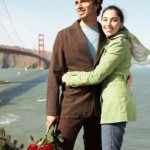 Enjoy A Romantic Getaway To California