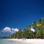 Boracay – One Of The World's Great Beaches
