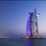 Dubai Is The New World Tourism Mecca