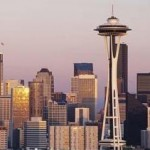 The Exciting Attractions In Seattle