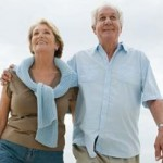 Tips For Seniors Looking For A Reasonably Priced Vacation