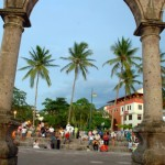 Where Everything Old Is New Again: Viejo Vallarta, Mexico