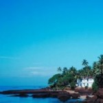 Goa, Where Old Meets New And East Meets West