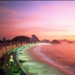 The Festivals Of Rio And Brazil