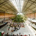 10 Best Train Stations Where You Wouldn't Mind Being Delayed