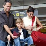 Travel Arrangements To Make Your Trip Comfortable