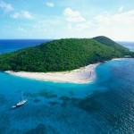 Caribbean Paradise, The Virgin Islands