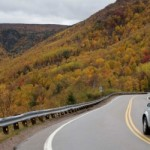Have A Ride On The Top 10 Scenic Drives Around The World