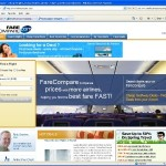 The Top 5 Travel Web Sites