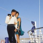 Top 10 Travel Tips For A Safe And Stress-Free Vacation