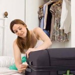 Difficulty Packing? We Have 5 Supplies That Will Help You To Be A More Organized Packer