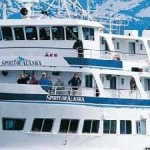 Alaska Cruise For A Cold But Enriching Vacation