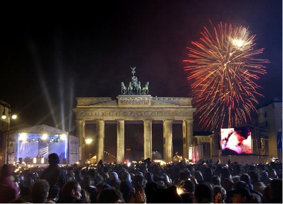 germany-party.png