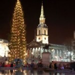 3 Low Budget Destinations For Christmas