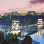 Budapest – Old City Carrying Tradition In The New Times