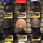 Retail Is The Ideal Choice For Travel Gear