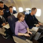 Gogo Inflight Internet For A More Up To Date Traveling