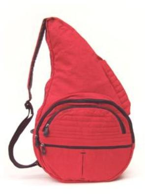 healthy back carry bags