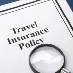 Is Travelers' Insurance Necessary And If So Where Do I Get It?